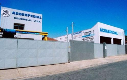 Área Interna Aço Especial.php