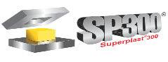 Conheça o Aço SP 300
