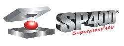 Conheça o Aço SP 400