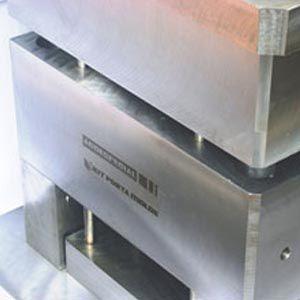 Aço HW2344® C (H13 M)