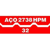 Catálogo Aço 2738 HPM32.php