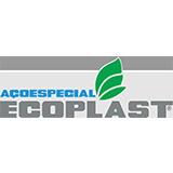 Catálogo Aço Ecoplast