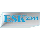 Catálogo Aço ESK 2344.php