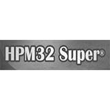 Catálogo Aço HPM32 Super