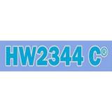 Catálogo Aço HW2344 C (H13 M)