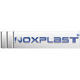 Catálogo Aço Noxplast.php