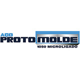 Catálogo Protomolde