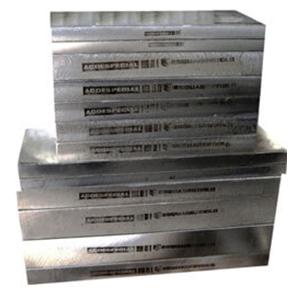 Distribuidora de aço 1045