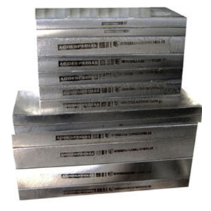 Distribuidora de aço 1045.php