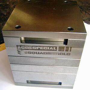 Fornecedor de aços para moldes.php